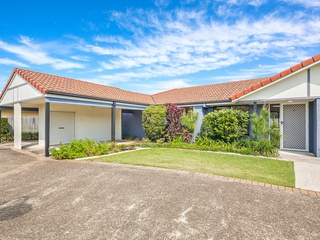 3 Seafarer Court Sandstone Point , QLD, 4511