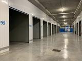 Lot 15/35 Wurrook Circuit Caringbah, NSW 2229