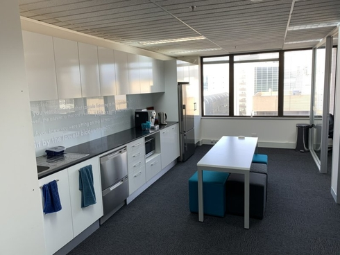 Suite 8.03/15 London Circuit Canberra, ACT 2600