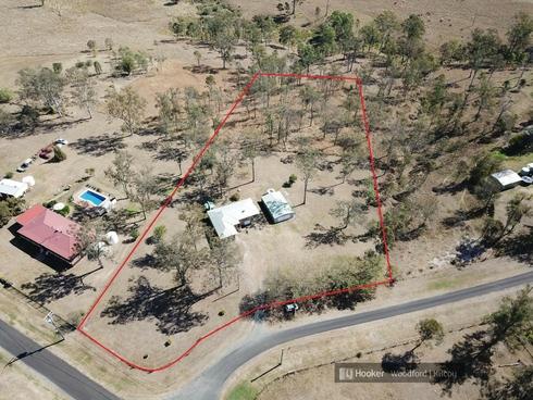 3 Koala Court Hazeldean, QLD 4515