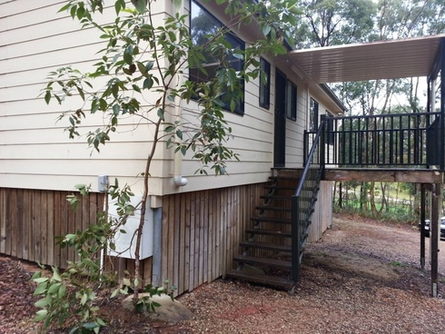 2 Murray Cres Russell Island, QLD 4184