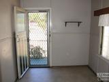 20 Playfair Street Clermont, QLD 4721