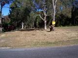 28 Baracoota Street Macleay Island, QLD 4184