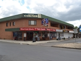 Shop 2/73 Appin Road Appin, NSW 2560