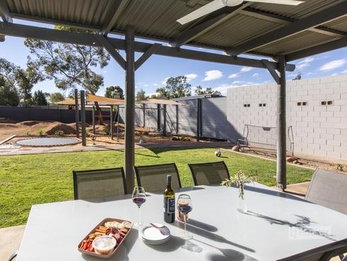 103 Lackman Terrace Braitling, NT 0870