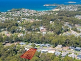 11 Bunderra Circuit Malua Bay, NSW 2536