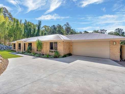 5B High Ridge Road Gaven, QLD 4211
