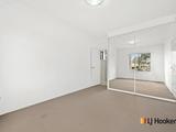 5/51-53 Cross Street Guildford, NSW 2161