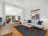 61 Gipps Street Concord, NSW 2137