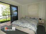 3/1 Ocean Drive South West Rocks, NSW 2431