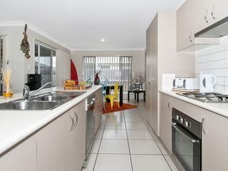 67 Yolla Street Eagleby , QLD, 4207