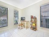 7 Tuckeroo Place Reedy Creek, QLD 4227