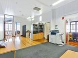 483 Milton Road Auchenflower, QLD 4066