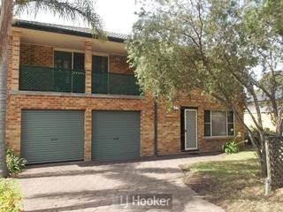 2/10 Balmoral Place Balmoral , NSW, 2283