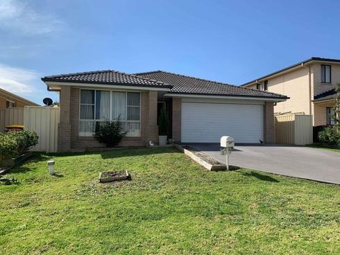 5 Kelat Avenue Wadalba, NSW 2259