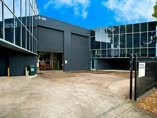 1/92-94 Tennyson Road Mortlake , NSW, 2137