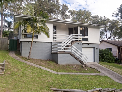8 Korekoba Place Bolton Point, NSW 2283