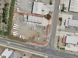 2 Molloy Street Torrington, QLD 4350
