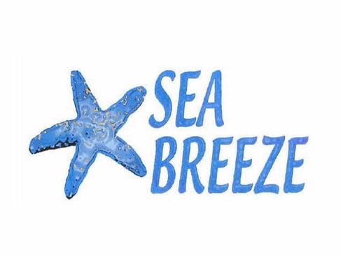 Lot 194 Bellbird Drive - Sea Breeze Estate Malua Bay, NSW 2536