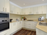 14/1819-1823 Pittwater Road Mona Vale, NSW 2103