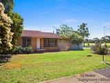 39 Adams Road Elizabeth Park, SA 5113