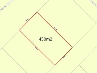 Lot 10 Galatea Street Burpengary , QLD, 4505