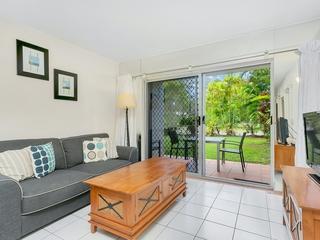 Unit 1/81-87 Guide Street Clifton Beach , QLD, 4879