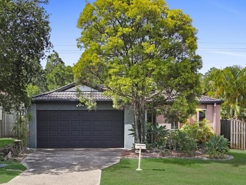 26 Madasin Close Arundel, QLD 4214