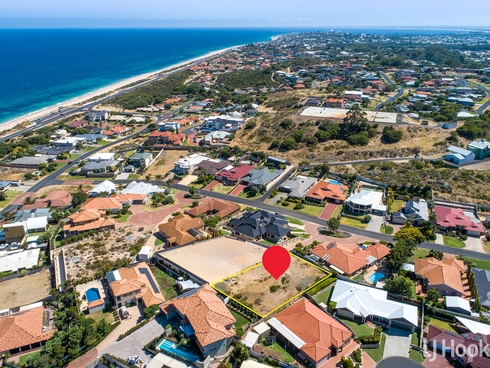13 Kalari Rise South Bunbury, WA 6230
