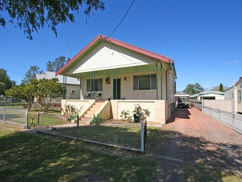 13 Matthew Street Cessnock, NSW 2325
