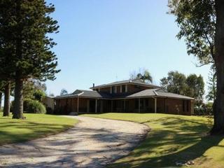 41 River Road East Harwood , NSW, 2465