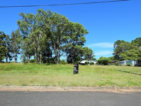 7 Kamar Street. Russell Island, QLD 4184