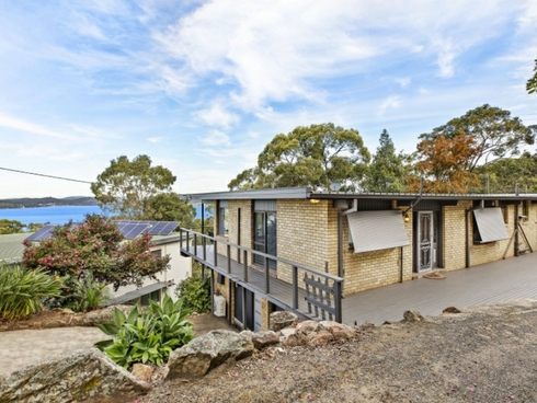 30 Penang Street Point Clare, NSW 2250