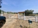 174 Bonita Road Bullsbrook, WA 6084