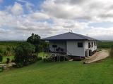 227A Kirk Road Garradunga, QLD 4860