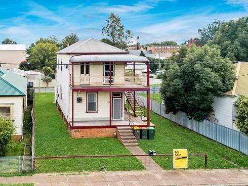 48 Devonshire Street Maitland, NSW 2320
