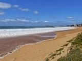 5/42 Ocean Street Narrabeen, NSW 2101