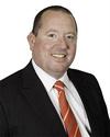 Mark Edgington