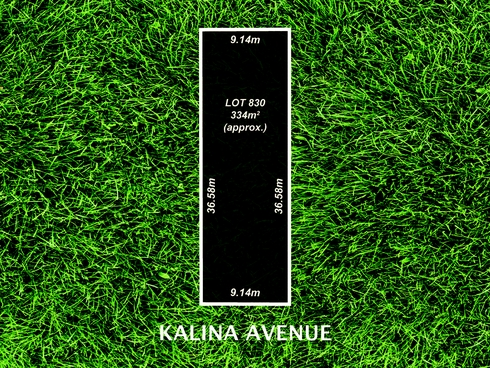 33A Kalina Avenue Para Vista, SA 5093
