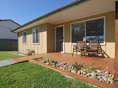 6 Sundowner Avenue Berrara, NSW 2540