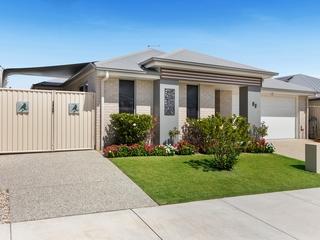 12 Lochie Drive Redland Bay , QLD, 4165