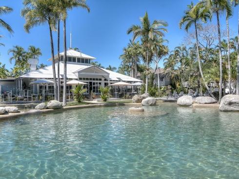 60 Reef Resort/121 Port Douglas Road Port Douglas, QLD 4877
