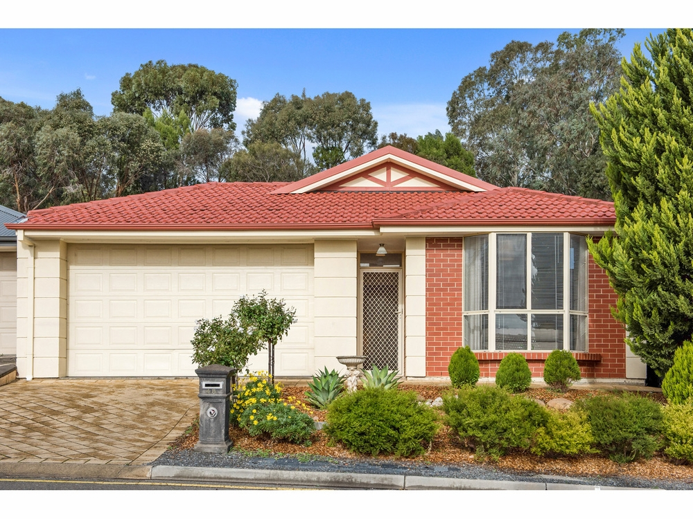48 Reservoir Road Paradise, SA 5075