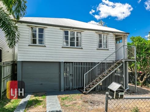 1 Baradine Street Newmarket, QLD 4051