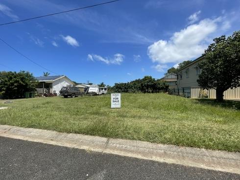 4 Titala Street Russell Island, QLD 4184