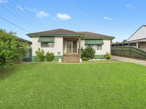 28 West Street Lurnea, NSW 2170