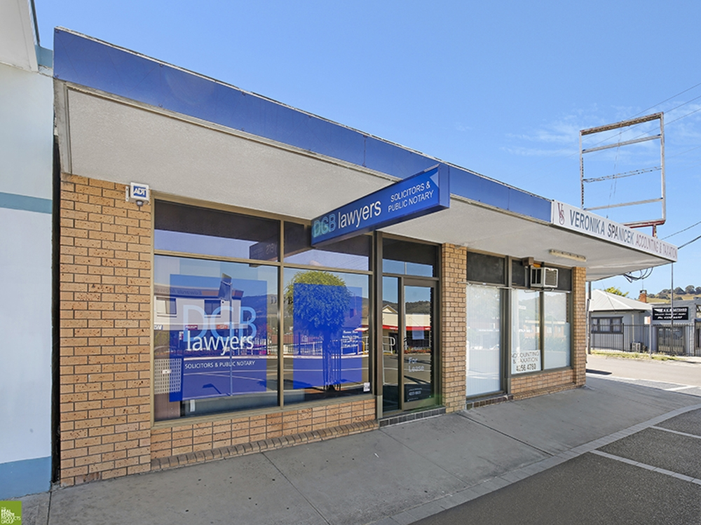1/56 Central Ave Oak Flats, NSW 2529