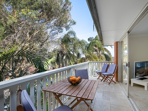 31 Delaigh Avenue North Curl Curl, NSW 2099