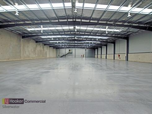 Unit 1/423-429 Victoria Street Wetherill Park, NSW 2164