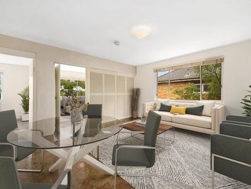 5/63 Liverpool Street Rose Bay, NSW 2029